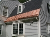 copper-gutter-and-panels-3