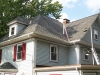 shingle-roof-gray