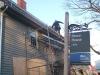 shingle-roof-ip-historic